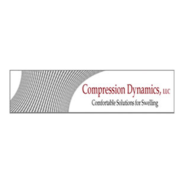 Compression Dynamics
