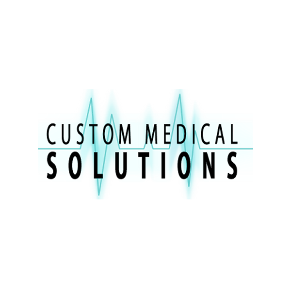 Custom Medical Solutions