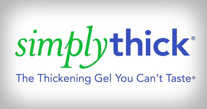 Simply Thick Logo