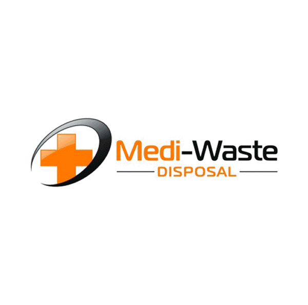 Medi-Waste Disposal