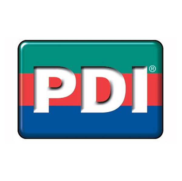 PDI (Professional Disposables International)